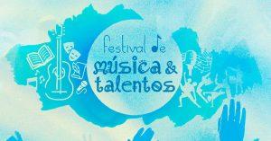 festival-de-musica-2019-300x157 Servidores finalistas  do Festival de Música e Talentos descrevem as expectativas para a apresentação