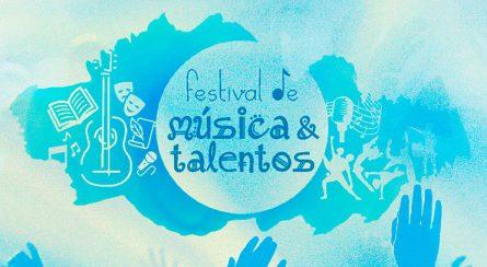 festival-de-musica-2019-445x244 Festival de Música e Talentos do TJBA celebra o dia do servidor 2019; participe