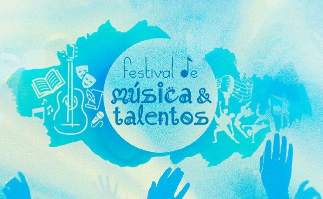 festival-de-musica-2019-647x400 Servidores finalistas  do Festival de Música e Talentos descrevem as expectativas para a apresentação