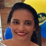 Claudiane-Cunha-150x150 Feira da Criança: Servidora do TJBA apresenta seu primeiro livro infantil