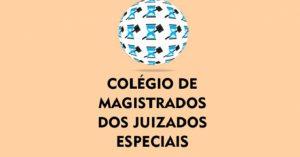 colegio-de-magistrados_-COJE-300x157 Colégio de Magistrado dos Juizados Especiais realiza reunião nessa segunda-feira (21)