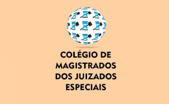 colegio-de-magistrados_-COJE-647x400 Colégio de Magistrado dos Juizados Especiais realiza reunião nessa segunda-feira (21)