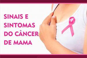 dica-minuto-saude-sinais-e-sintomas-do-cancer-de-mama-300x199 Artigos