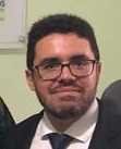 mateus-moitinho Município de Marcionílio Souza ganha unidade Cejusc