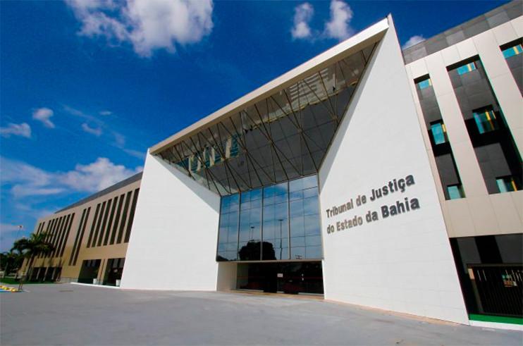 tjba-sede-tribunal-de-justica-da-bahia Saiba como entrar em contato com as unidades administrativas e judiciárias durante o período de quarentena