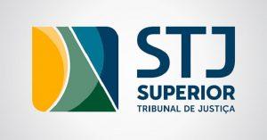 logo-STJ-742-x-491-300x157 Ministro Luis Felipe Salomão coordena pesquisa sobre cenário da recuperação de crédito no país