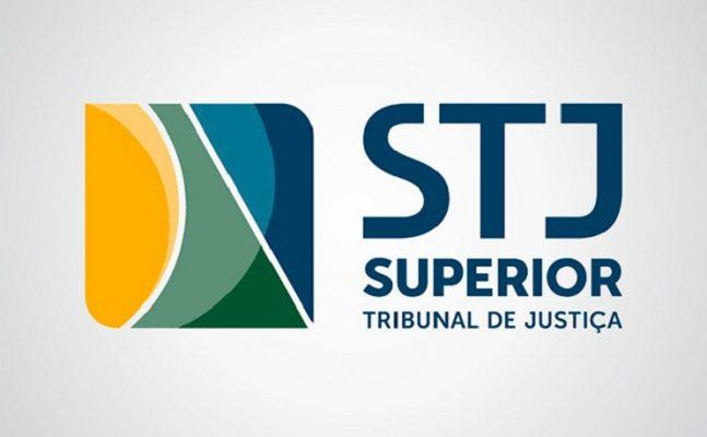 logo-STJ-742-x-491-647x400 Ministro Luis Felipe Salomão coordena pesquisa sobre cenário da recuperação de crédito no país