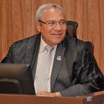Des-Augusto-de-Lima-Bispo-150x150 Auditoria Interna da Qualidade ISO 9001: reunião de encerramento faz balanço das ações desenvolvidas