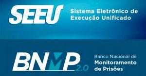 seeu-bnmp-300x157 Unicorp promove treinamento sobre SEEU e BNMP2 para Varas Criminais; inscrições abertas