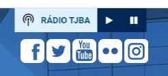 Acesso-a-rádio-1 Rádio Web TJBA promove debate sobre os riscos do alcoolismo e uso de drogas