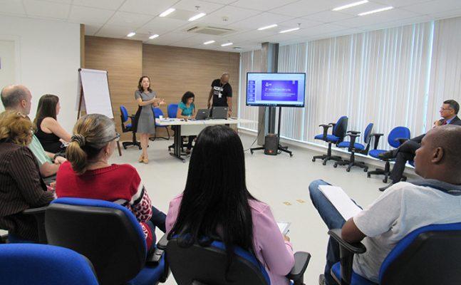 Curso_Seção-de-Recursos-7-647x400 Secretaria da Seção de Recursos do TJBA promove capacitação sobre os fluxos e procedimentos