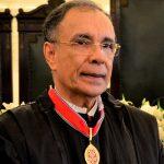 Presidente-do-TJBA-Des-Lourival-Almeida-Trindade-150x150 Institucional