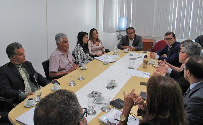 Reunião_Acessibilidade-27022020-647x400 Comissão do TJBA realiza reunião para deliberar ações de acessibilidade