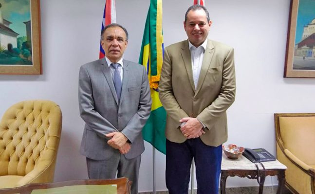 Visita-Alba_19022020-2-647x400 Presidente do TJBA recebe visita do Presidente da Assembleia Legislativa da Bahia