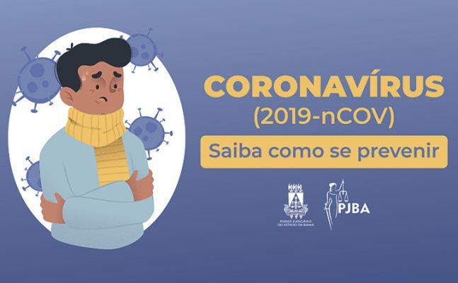 coronavirus-647x400 Coronavírus: como se prevenir?