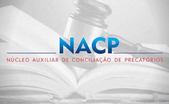 nucleo-de-precatorios-647x400 Marco histórico: PJBA soma o pagamento de R$ 1 bilhão em precatórios na atual gestão