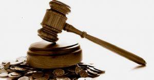 prestacao-pecuniaria-300x157 Judiciário baiano destina recursos provenientes de ações penais para ajudar no combate ao Covid-19