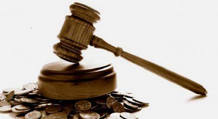 prestacao-pecuniaria-445x244 Judiciário baiano destina recursos provenientes de ações penais para ajudar no combate ao Covid-19