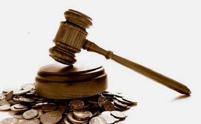 prestacao-pecuniaria-647x400 Judiciário baiano destina recursos provenientes de ações penais para ajudar no combate ao Covid-19