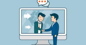 videoconferencia-742x-491-300x157 Decreto institui Sistema de Negociação Virtual do PROJUDI-BA