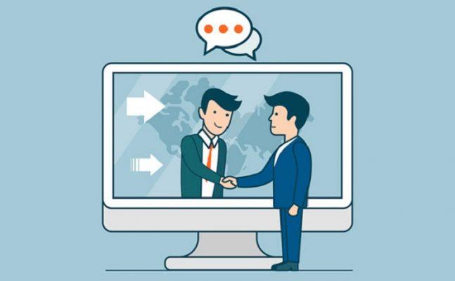 videoconferencia-742x-491-647x400 Decreto institui Sistema de Negociação Virtual do PROJUDI-BA
