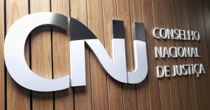 CNJ_-letreiro-300x157 Resolução do CNJ assegura licença para magistrados e servidores adotantes de adolescentes