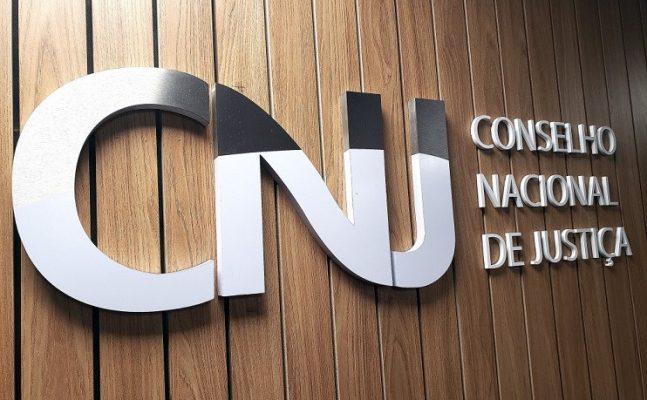 CNJ_-letreiro-647x400 Resolução do CNJ assegura licença para magistrados e servidores adotantes de adolescentes