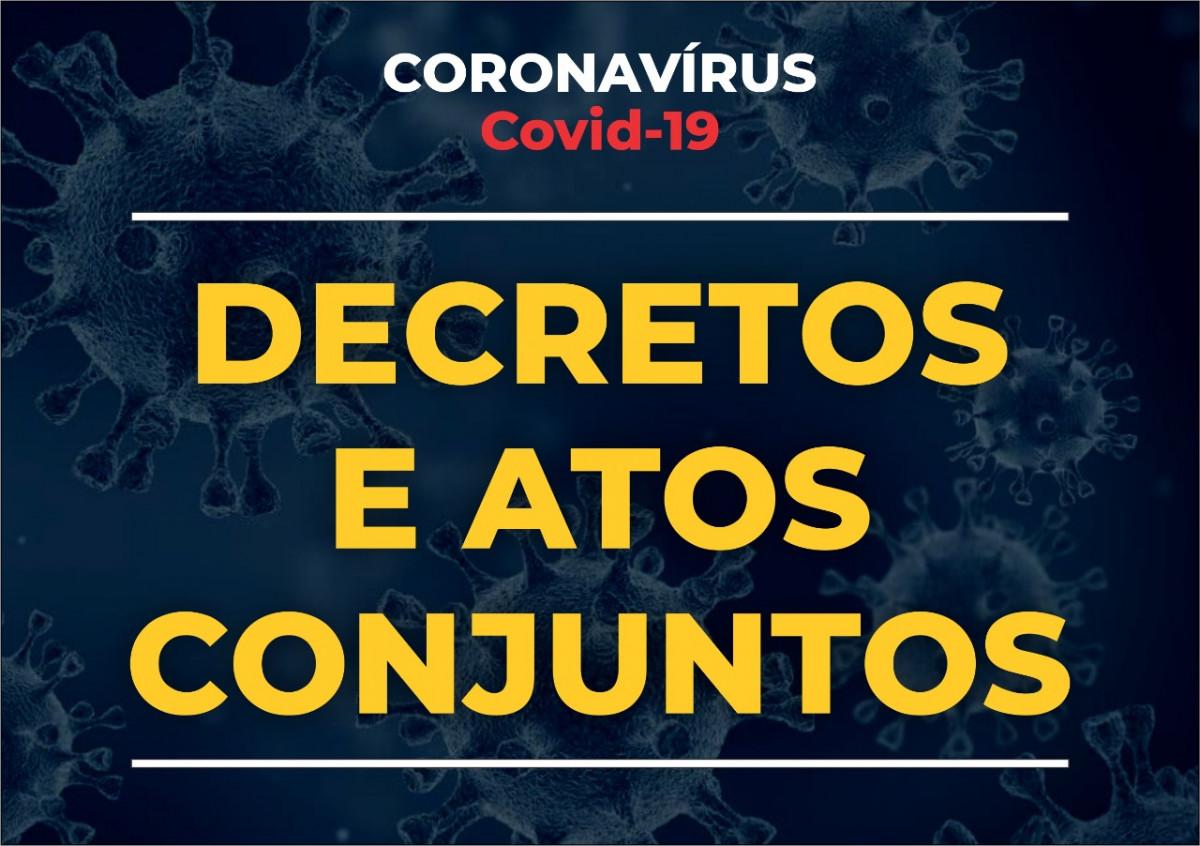 covid19-decretos-e-atos-conjuntos Coronavírus: DECRETOS JUDICIÁRIOS e ATOS CONJUNTOS