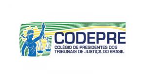 colegio-de-presidentes-dos-tribunais-de-justica-do-brasil-300x157 Carta do Colégio de Presidentes dos Tribunais de Justiça do Brasil ao STF