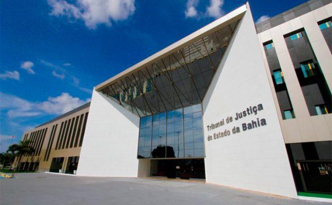 tjba-sede-tribunal-de-justica-da-bahia-647x400 Unidades do TJBA: desempenho presencial das atividades ocorrerá de forma excepcional das 9h às 13h