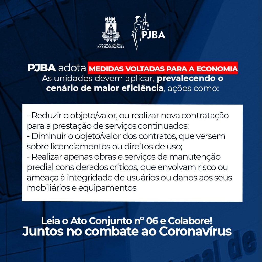 Ato-Conj-06_-camapnha_economia-1024x1024 Ato Conjunto nº 06: saiba mais sobre as medidas de contingenciamento durante a pandemia e faça a sua parte