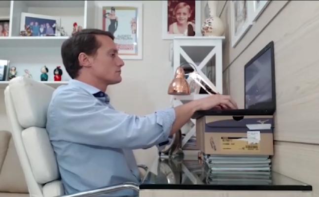 dicas-ergonomia-video-647x400 Vídeo com dicas de ergonomia do PJBA ganha destaque nacional