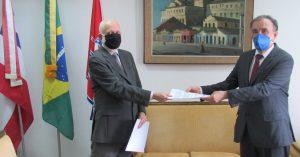 oficio-mudanca-sede-unicorp-1-300x157 Unicorp solicita à Presidência do PJBA transferência da sede da instituição para o CAB com base em um estudo de economicidade e eficiência