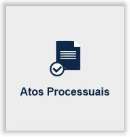 bt-curatela-atos-processuais-1 MUTIRÕES DE CURATELA