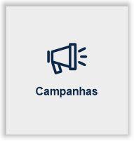 bt-curatela-campanhas-1 MUTIRÕES DE CURATELA