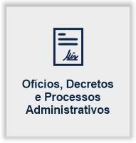 bt-oficios-decretos-processos MUTIRÕES DE CURATELA