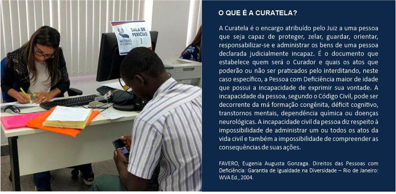destaque-curatela MUTIRÕES DE CURATELA