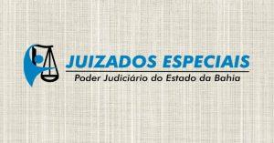 juizados-especiais_PJBA-300x157 Coordenação dos Juizados Especiais implanta nova automação para atuar nas Turmas Recursais