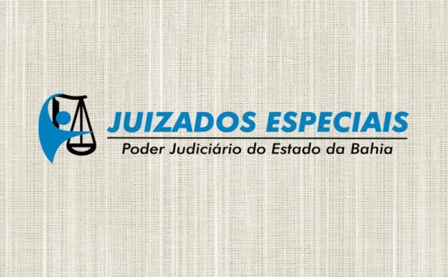 juizados-especiais_PJBA-647x400 Juizados Especiais do PJBA passam a contar com Núcleo de Combate às Fraudes