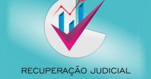 recuperação-judicial-300x157 Recomendação do CNJ padroniza documentos que instruem pedidos de recuperação judicial
