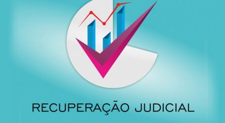 recuperação-judicial-445x244 Recomendação do CNJ padroniza documentos que instruem pedidos de recuperação judicial
