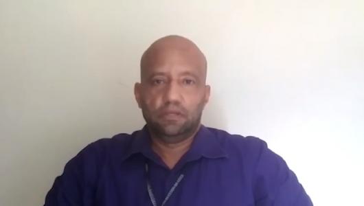 Itailson-Farias-da-Paixão-Presidente-do-Sindicato-dos-Oficiais-de-Justiça-da-Bahia-530x300 Itailson Farias da Paixão - Presidente do Sindicato dos Oficiais de Justiça da Bahia