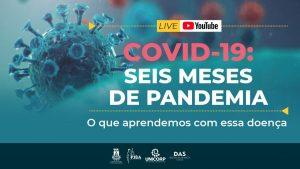WhatsApp-Image-2020-07-31-at-14.14.45-300x169 PJBA promove live sobre o coronavírus com o infectologista Roberto Badaró: assista