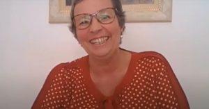 darlene-bitencourt-300x157 Gente que faz a diferença: conheça a história da servidora Darlene Bitencourt