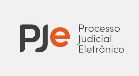 logo-PJE_-742-x491-445x244 Quinto encontro do grupo de estudo do PJe acontece no dia 29/09, e abordará a remessa dos processos para o 2º grau