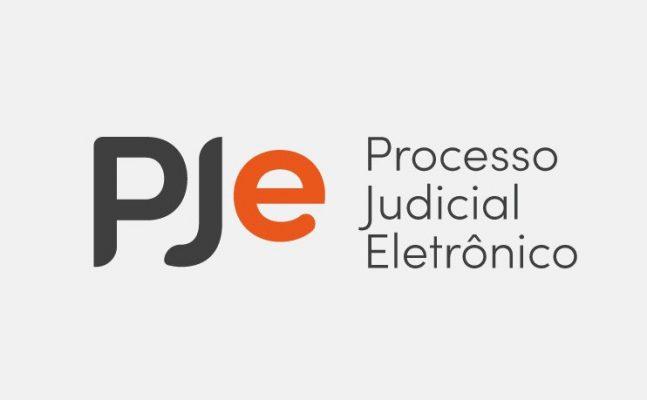 logo-PJE_-742-x491-647x400 PJe criminal: mais comarcas iniciam a implantação do sistema e devem realizar o treinamento obrigatório