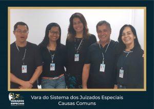 3-VSJE-Causas-Comuns-300x212 JUIZADOS ESPECIAIS – 25 ANOS – FOTOS, AUDIOS E VIDEOS