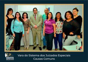 6-VSJE-Causas-Comuns-300x212 JUIZADOS ESPECIAIS – 25 ANOS – FOTOS, AUDIOS E VIDEOS
