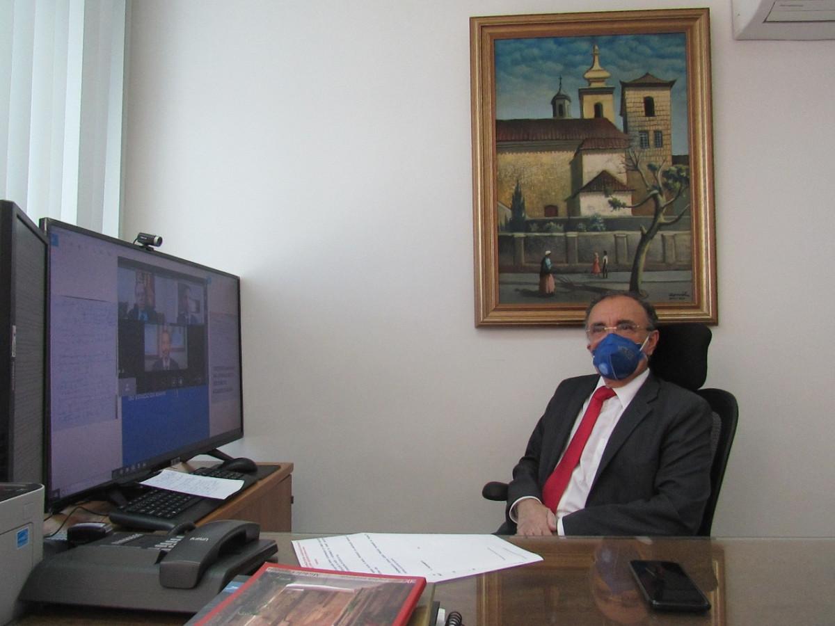 PRESIDENTE-DO-PJBA-REALIZA-REUNIÃO-COM-A-ASSOCIAÇÃO-BAHIANA-DE-MEDICINA-1 PRESIDENTE DO PJBA REALIZA REUNIÃO COM A ASSOCIAÇÃO BAHIANA DE MEDICINA PARA FIRMAR ACORDO DE COOPERAÇÃO TÉCNICA