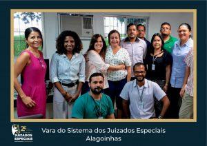 VSJE-Alagoinhas-300x212 JUIZADOS ESPECIAIS – 25 ANOS – FOTOS, AUDIOS E VIDEOS